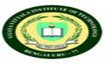 VVIT-Vijaya Vittala Institute of Technology