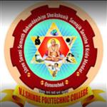 VJSCE-V J Shinde College Of Engineering