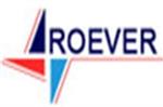 RIM-Roever Institute Of Management