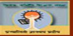 VVSBM-Vivek Vardhini School Of Business Management