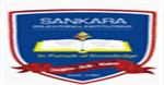 SIMS-Sankara Institute of Management Science