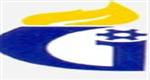VCET-Visvesvaraya College Of Engineering And Technology