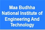 MBNIET-Maa Budhha National Institute of Engineering And Technology