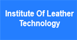 ILT-Institute Of Leather Technology