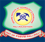 KITEP-Krishna Institute Of Technology And Engineering Pali