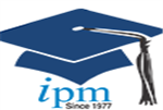 IPM-Institute of Productivity and Management Meerut