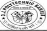 DJPB-Digamber Jain Polytechnic Baraut