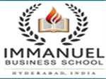 IBS-Immanuel Business School