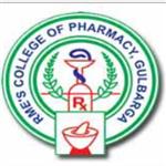 RMESCP-Rajiv Memorial Education Societys College Of Pharmacy