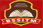 BSSITM-Babu Sunder Singh Institute Of Technology And Management