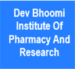 DBIPR-Dev Bhoomi Institute Of Pharmacy And Research