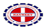 NCTM-Navneet College Of Technology And Management