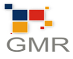 GMRSB-GMR School Of Business