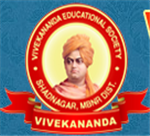 VISIT-Vivekananda Institute Of Science and Information Technology