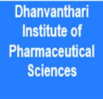 DIPS-Dhanvanthari Institute of Pharmaceutical Sciences