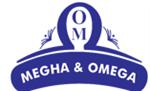 OPGC-Omega PG College