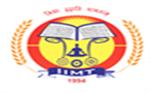 IIMTHMC- IIMT Hotel Management College