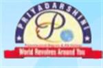 PPGC-Priyadarshini PG College