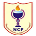NCP-Nehru College Of Pharmacy