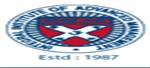 IIAM-Integral Institute Of Advanced Management