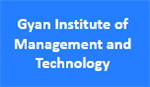 GIMT-Gyan Institute of Management and Technology