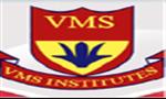 VMSIM-VMS Institute Of Management