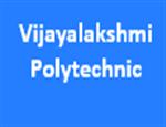 VP-Vijayalakshmi Polytechnic