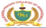 RPCM-Rajendra Prasad College Of Management