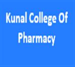 KCP-Kunal College Of Pharmacy