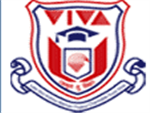 VIMR-Viva Institute Of Management And Research