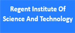 RIST-Regent Institute Of Science And Technology