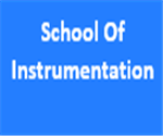 SI-School Of Instrumentation