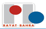 RBIENT-Rayat Bahra Institute Of Engineering And Nano Technology
