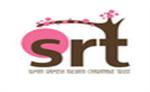 SRTTCFE-Suman Ramesh Tulsiani Technical Campus Faculty Of Engineering