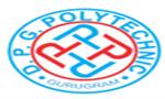 DPGP-DPG Polytechnic
