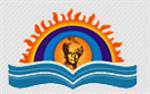 DMGI-Dhananjay Mahadik Group Of Institutions