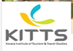 KITTS-Kerala Institute of Tourism and Travel Studies
