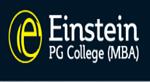 EPGC-Einstein PG College