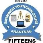GP-Government Polytechnic Chaunaliya