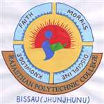 RPC-Rajasthan Polytechnic College Bissau