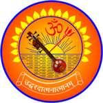 MPCP-Maharana Pratap College Of Polytechnic