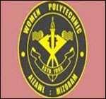 WP-Womens Polytechnic Aizawl
