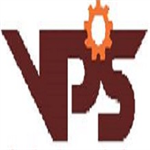 VPSCET-Vidya Prasarini Sabhas College of Engineering and Technology