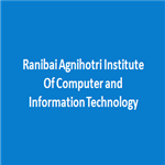 RAICIT-Ranibai Agnihotri Institute Of Computer and Information Technology
