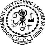 GP-Government Polytechnic Lakhimpur Kheri