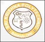 SKPC-Sri Krishna Polytechnic College Bangalore