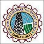 DBRAPC-Dr Bheem Rao Ambedkar Polytechnic College