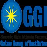 GGI-Gulzar Group Of Institutions