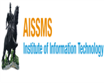 ASSMSIIT-All India Shri Shivaji Memorial Societys Institute Of Information Technology