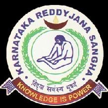 RJSDC-Reddy Jana Sangha Degree College
